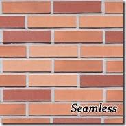 Texture brick 38