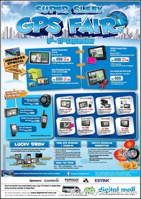 Digital-mall-gps-sale-2011-EverydayOnSales-Warehouse-Sale-Promotion-Deal-Discount