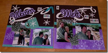 even_better_wedding_scrap_picture(rev 0)