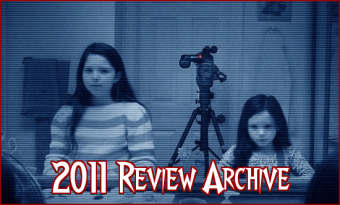2011 Review Archive