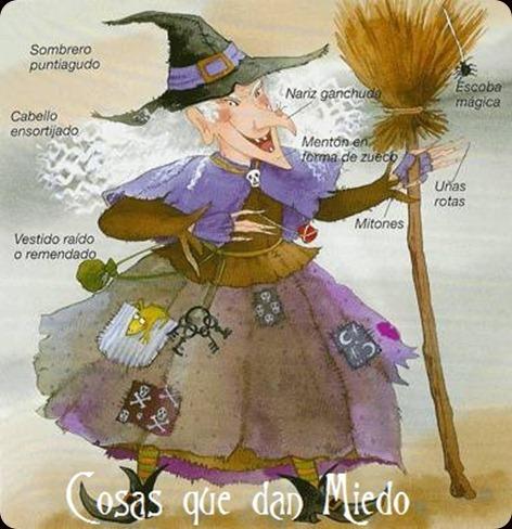 brujas-CqdM-1009