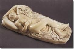 kern_leonhard-reclining_woman~OM60b300~10000_20031212_91485_167
