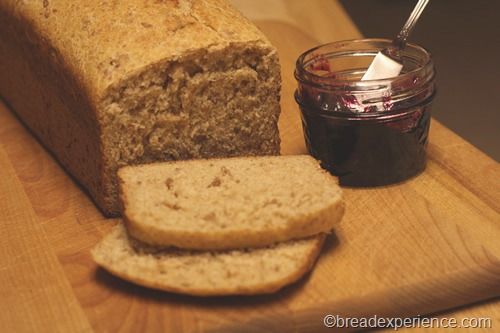 sprouted-spelt-bread_2440