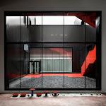 fundacion-metal-asturias-barchitects-07.jpg