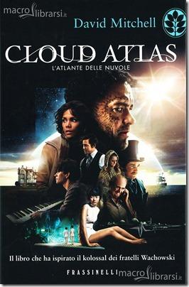 cloud-atlas-l-atlante-delle-nuvole-libro