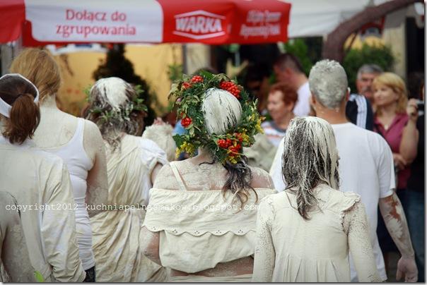 Święto ceramiki Bolesławiec (1)