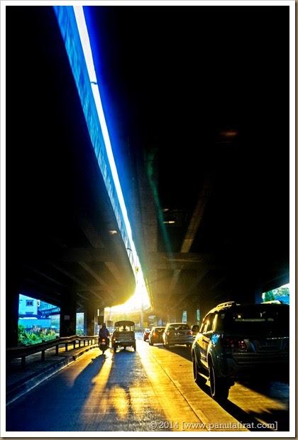 Phuket 2014-04776-Edit