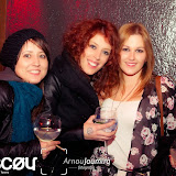 2014-12-24-jumping-party-nadal-moscou-69.jpg