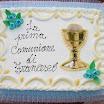 torta-comunione005.JPG