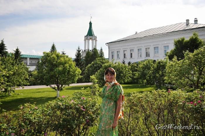 Spaso Jakovlevskiy monastir 9.jpg