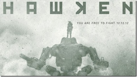 hawken news 01