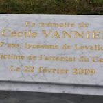 2009 03 08 Cécile Vannier, Levallois (51).JPG