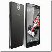 Flipkart Mobile offer: Buy Xolo Q1010i Mobile at Rs.8799 only