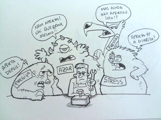 Charge Trabalho Grupo.jpeg