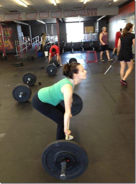 pregnant-workout-exercise-22