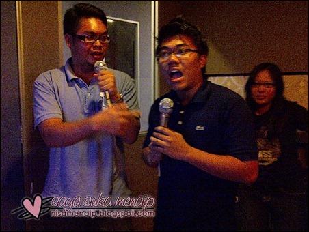 Damansara-20110615-00497