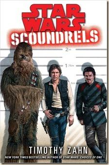 Zahn-Scoundrels(SW)