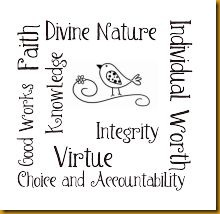PP_values