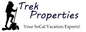 Trek Properties Logo_JPG_FORMAT