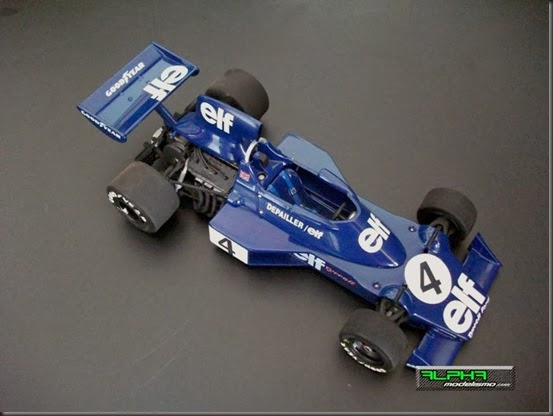 Tyrrell 007_1