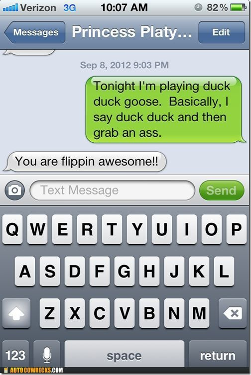 autocorrect-text-messages-funny-38