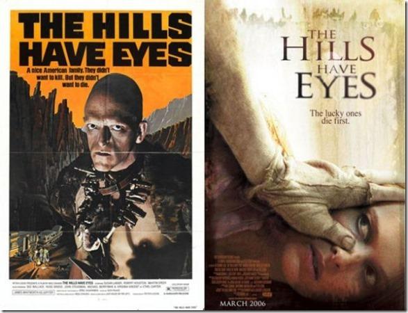 horror-movie-poster-20