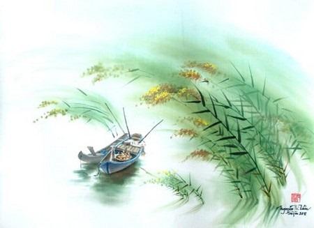 trien-lam-tranh-thi-tham-voi-sen-nguyen-thi-tam (3)