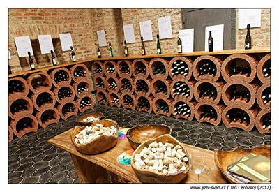 wine_gallery_grebovka