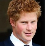 Prince Harry