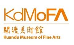 logo2_i