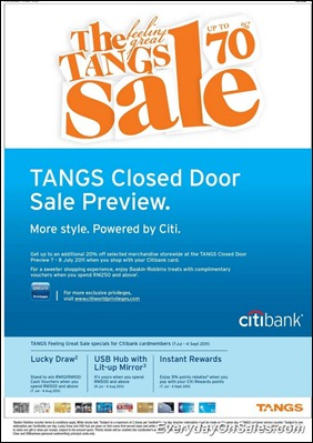 citibank-tangs-closed-door-sales-preview-2011-EverydayOnSales-Warehouse-Sale-Promotion-Deal-Discount