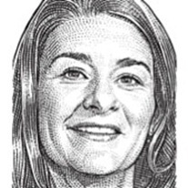 Melinda-Gates_thumb