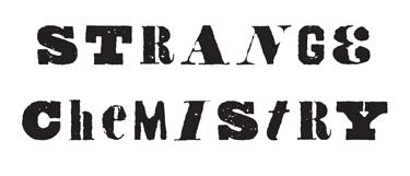 StrangeChemistryLogosA b