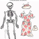 skeletin.jpg