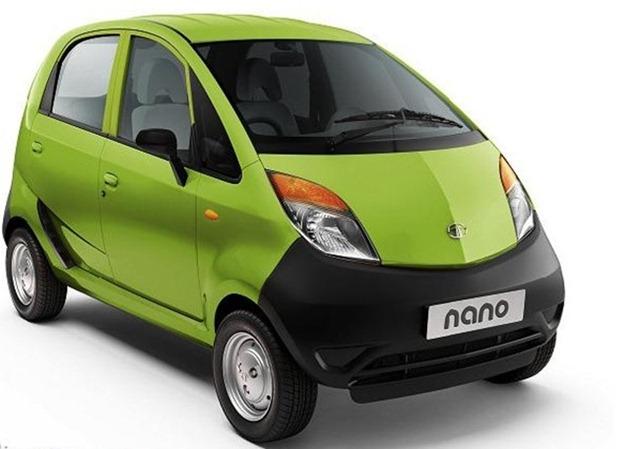 New-Tata-Nano