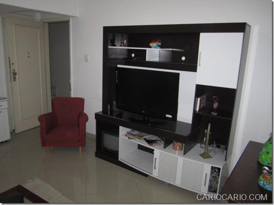 apartamento por temporada -Barata Ribeiro 232 ap 801- copacabana-rio de janeiro (8)