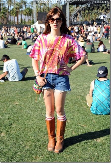 2012 Coachella Music Festival Day 3 _i5rn3HM8Xgl