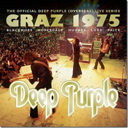 deep-purple-graz-