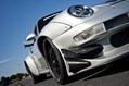 Porsche-993-GT2-9