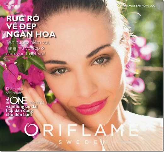 Catalogue-My-Pham-Oriflame-4-2015-1