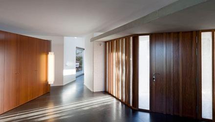 revestimiento-paredes-y-suelos-Casa-Elena-arquitectos-TASH