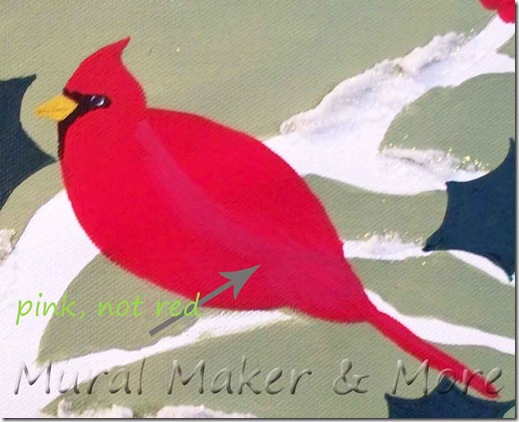 paint-red-cardinals-8