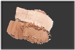 p2_skinfinish_powder_highlighter_duo_010_swatch