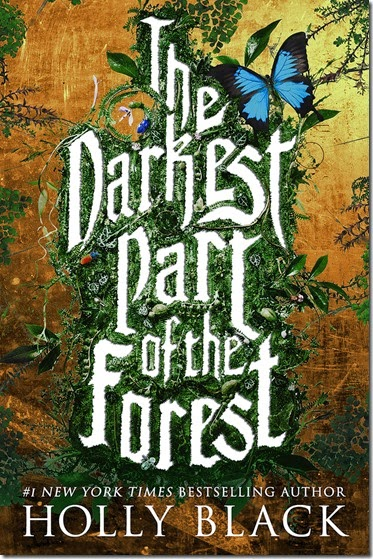 Darkest Part of The Forest 4 1