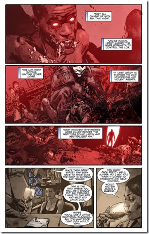 Shadowman Issue 14 Preview.indd