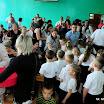 2014-06-27 - zakończenie roku szkolnego sześciolatków z Przedszkola nr 3 w Staszowie