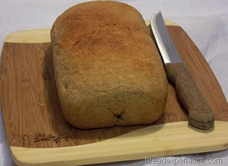 whole-wheat-harvest-bread 015