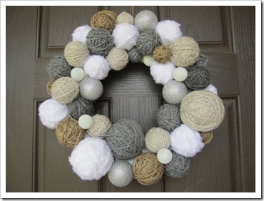 EmbellishedLivingWreath