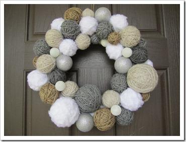 EmbellishedLivingWreath