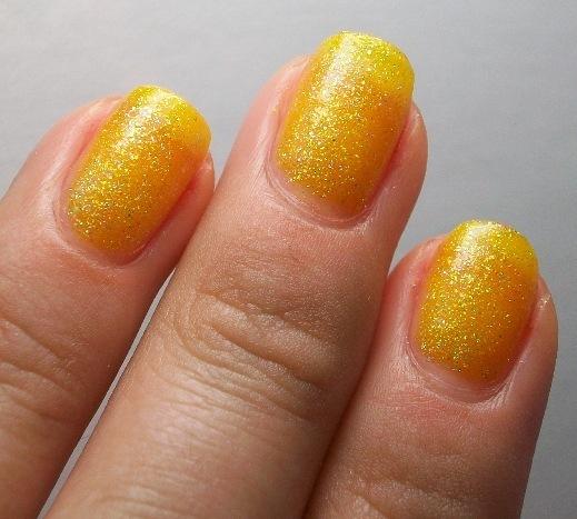 FingerPaintsPsychedelicSunshine2